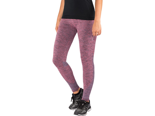 Kidneykaren Yoga Pants Damen pink patrole